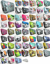 for Apple iPhone 5C Design Set1 Phone Cases Hard Case Cover Accessory+PryTool