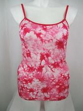 NWOT Cacique by Lane Bryant Plus Size Sleeveless/Cami w/Adjustable Straps