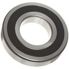 RMS MJ 2RS Rubber Sealed Imperial Radial Ball Bearing. From MJ1/2 to MJ1-1/12.