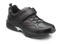 Winner - Diabetic Shoes - Athletic Velcro - Dr Comfort - 30 Day Returns -