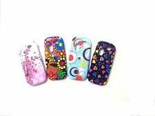 SAMSUNG GRAVITY2 T469 / T404G Tmobile / STRAIGHT TALK SNAP ON COVER/CASE NEW