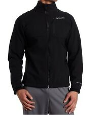 Columbia Sportswear Mens Ascender II Softshell Jacket winter coat S-XXL NEW