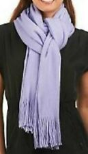 Layers by Lizden Marvelush Soft Fringed Scarf~A203327~Choice of Colors
