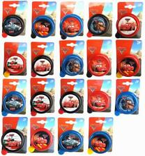 Disney Pixar Cars 2 Childs Bike Bicycle Scooter Bell Various Styles 22.2mm BE21