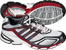 ADIDAS SuperNova Glide MENS Runner (D) (178)RRP $170 NOW $118.50 + Free Delivery