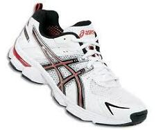 ASICS Gel 160TR MENS CrossTrainer (0190) RRP $160 NOW $118.50 + Free Delivery