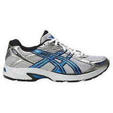 ASICS Gel Kanbarra 4 MENS Runner (9251) WAS $120 NOW $96.50 + FREE Delivery