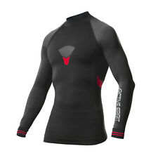 Hot Sale Active Spirit Winter 2013 Seamless Compression Top Long Sleeves