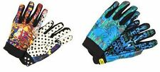 Burton Mens Spectre Gloves Snowboard Pipe winter snow gloves M-XL NEW