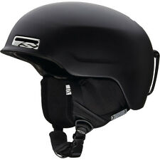 Smith Maze Ski/Snowboard Helmet - BRAND NEW - All Sizes & Colors