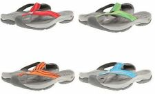 Keen Womens Waimea H2 Sandals slide sandals flip flops NEW