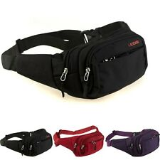 Men and women general package At ordinary times back Waist Pack fashion purse