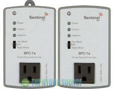 Sentinel BPC-1a Basic Photoperiod Controller - day night operating control unit