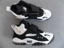 Nike Air Max Speed Turf shoes mens sneakers new 525225 180