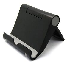 Mini Multi-angle Desktop Stand Holder For Samsung Galaxy S2 S3 S4 S5 Note 1/2/3