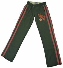NEW -Superdry Nice  Pants, Vintage Trousers bottoms