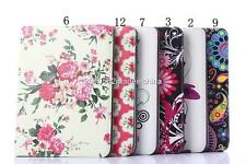 Various Leather Stand Case Skin Cover For Samsung Galaxy Tab 4 10.1 Tablet T530
