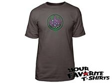 League Of Legends Baron Face Gamer Officially Licensed  Adult Shirt S-3XL