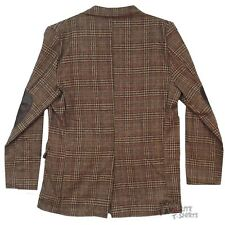 Doctor Who 11th Doctor Jacket Costume Licensed BBC Jacket S-XXL