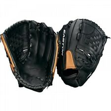 "New Easton Black Magic Series 13"" Baseball Softball Infield Outfield Glove Mitt"
