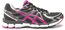 Asics Gel GT 2000 Womens Runners (D) (9020) RRP $200 + FREE Delivery