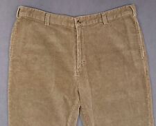 NEW Men's TIMBERLAND Trousers Brown 40