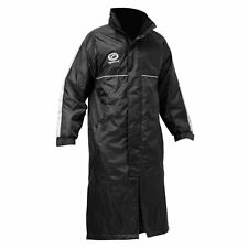 New Optimum Rugby Sub Jacket  Union Training Active wear Rugby