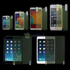 SN9F Tempered Glass Screen Protector Premium Protective Film