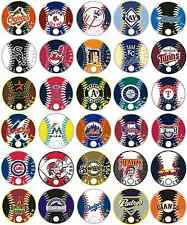 CHOOSE YOUR FAVORITE TEAM! 30 CLUBS OF THE MLB MAJOR LEAGUE BASEBALL PATHTAG NEW