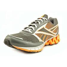 Reebok Zigkick Ride Mesh Running Shoes