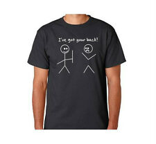 I GOT YOUR BACK! Funnt T shirt