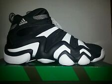 Men's Adidas Crazy 8 Basketball Shoes Style# G21939