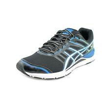 Asics Gel Storm Mens Textile Running Shoes