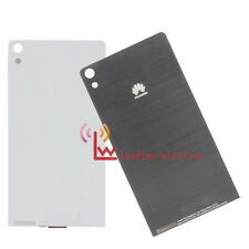 Housing Battery Back Cover Door Case  For Huawei Ascend P6-C00 P6-T00 P6-U06 New