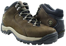 Timberland Mens Trail Seeker Brown Boots