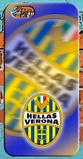COVER 3D HELLAS VERONA for IPHONE GALAXY NOTE