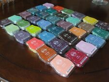Scentsy Bar 3.2 fl oz NEW Flameless Candle Wax Favorites & SOTM