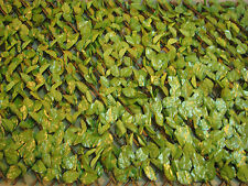 Artificial Ivy/Leaf Hedge Screening 2m x 1m  - Three Styles To Choose From