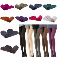 Fashion Women Thick Warm Autumn Winter Stockings Socks Pantyhose Tights Leggings