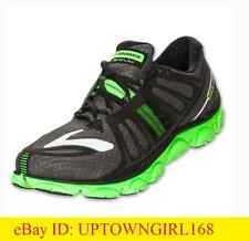 Brooks PureFlow 2 Men's Running Shoes Sneakers US Size 8.5 11.5 Pure Flow New