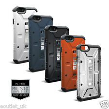 Genuine Urban Armor Gear UAG Rugged Tough Case/Cover for iPhone 6 (4.7 inch) NEW