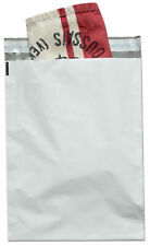 Poly Mailers Envelopes Shipping Bags Plastic Self Sealing 3 Mil Assorted Size