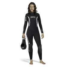 MARES MUTA SUB DONNA PIONEER 5mm      IT