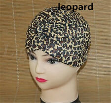 Turban Hat Cap Hijab Hairband Bandana Headwrap Hair Cover Chemo Indian Plain 114