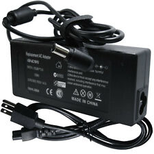 19.5V AC ADAPTER CHARGER POWER SUPPLY CORD for Sony Vaio VGN VGN-NW VGN-SZ Serie