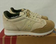 "Saucony Jazz O Premium "" Luxury Pack "" Style #: S70140-1"