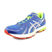 Asics Gel-Exalt Mesh Running Shoes