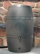 36 in. Tall Rain Barrel [ID 805128]