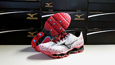 MIZUNO Wave Prophecy 3 Men's Running Shoes Various Sizes NEW in BOX 410569 001
