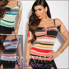 NEW TRENDY TOPS FOR LADIES wear XS S M WOMEN'S CASUAL SHIRTS womens summer top